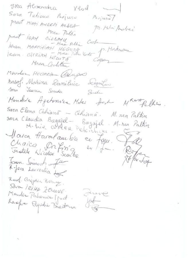 scrisoare 7