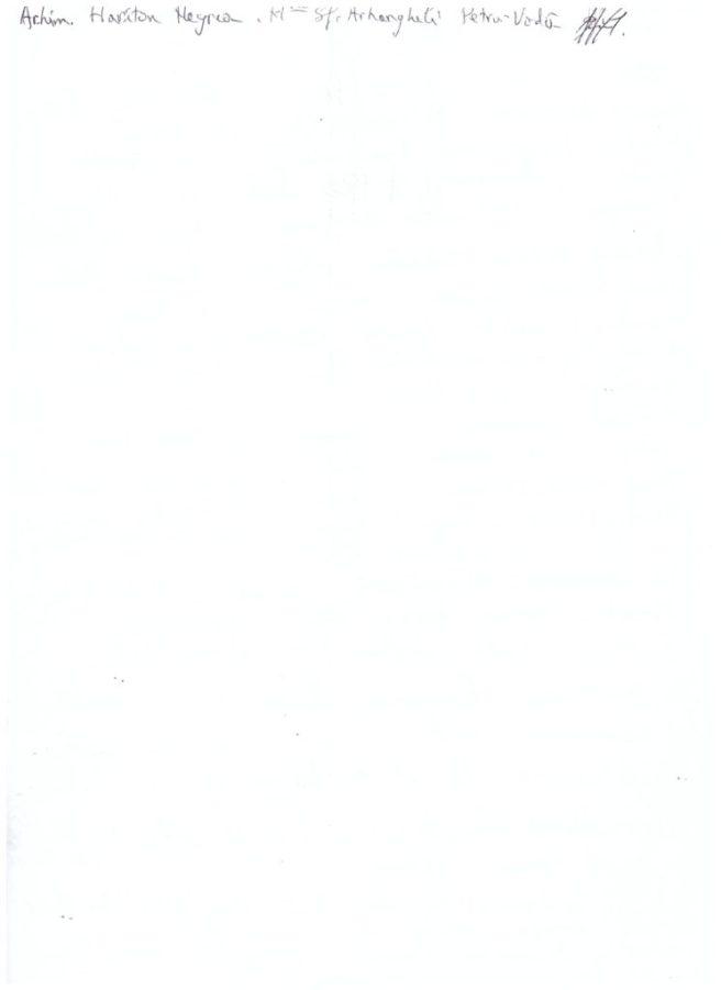 scrisoare 9